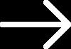 Flecha Blanca