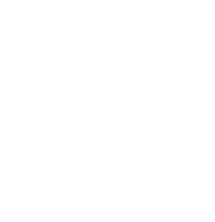 Isotipo Blanco
